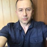 Евгений, 49 лет, Скорпион, Москва