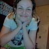 Катерина, 33, г.Кустанай