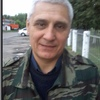 александр, 50, г.Дмитриев-Льговский