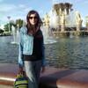 Ирина, 40, г.Ковель