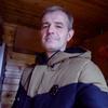 Юрий, 47, г.Москва