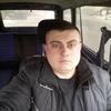 вася, 29, Ужгород