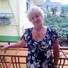 Татьяна, 54, г.Самара