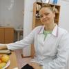 Руфия, 49, г.Йошкар-Ола