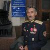 viktor, 67, г.Харьков