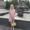 Анастасия, 35, г.Ногинск