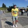 Tomy, 31, г.Киев