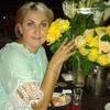 Катя, 34, г.Ижевск