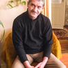Владимир, 61, г.Ставрополь