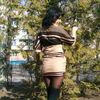 Мила, 33, Мелітополь