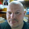 Данил, 36, г.Екатеринбург
