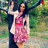 Амелия, 31, г.Сыктывкар