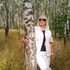 Наталия, 61, г.Брест