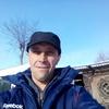 Александр, 42, г.Ейск