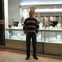 Евгений, 37 лет, Дева, Алматы́