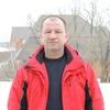 Валерий, 42, г.Саранск