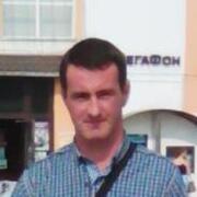 Андрей 34 Кишинёв
