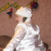 Марина, 60, г.Агинское