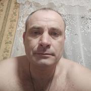 дмитрий ворошилин 37 Ростов-на-Дону