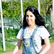 Марианна 32 Ярославль