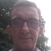 Михаил, 48 лет, Дева, Серпухов
