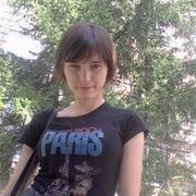 Гульфия 25 лет (Телец) Лениногорск