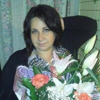 Наталья, 48 лет, Лев, Санкт-Петербург