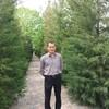 Аzаmаt, 32, г.Ташкент