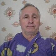 Владислав Шаничев 76 Волжский (Волгоградская обл.)