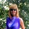 Татьяна, 39, Житомир