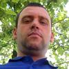 Леха, 33, г.Калининград