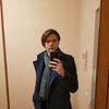 Сергей, 24, г.Москва