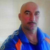 Александр Волков, 73 года, Дева, Москва