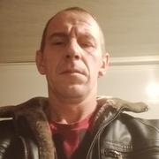 Сергей 37 лет (Стрелец) Видное