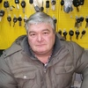 Aleksandr, 55, Saran