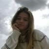 Вика, 16, г.Самара