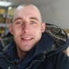 игорек, 29, г.Котельники
