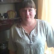 Наталья 31 Елец