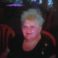 Татьяна, 69 лет, Весы, Ростов-на-Дону