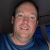 James, 46, Beauharnois