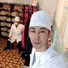 Абу-Бакр, 20, г.Бишкек