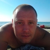 Серж, 40, г.Харьков