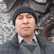 фахриддин 47 Москва
