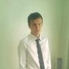 denis, 26, Promyshlennaya