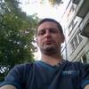 Юрий, 40, г.Бутурлиновка