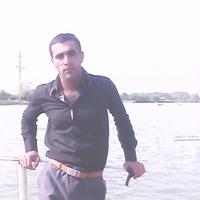 Sahak Sahakyan, 32 года, Рыбы, Ростов-на-Дону