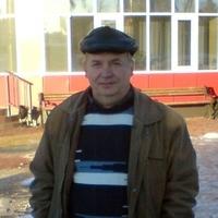 Анатолий, 55 лет, Рыбы, Белгород