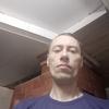 Aleksey, 42, Sovetsk