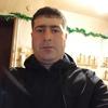 Roman, 34, Tuapse