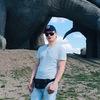 Алексей, 31, г.Воронеж